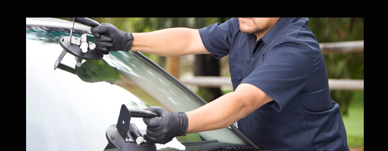 Auto Glass Repair in Redondo Beach today