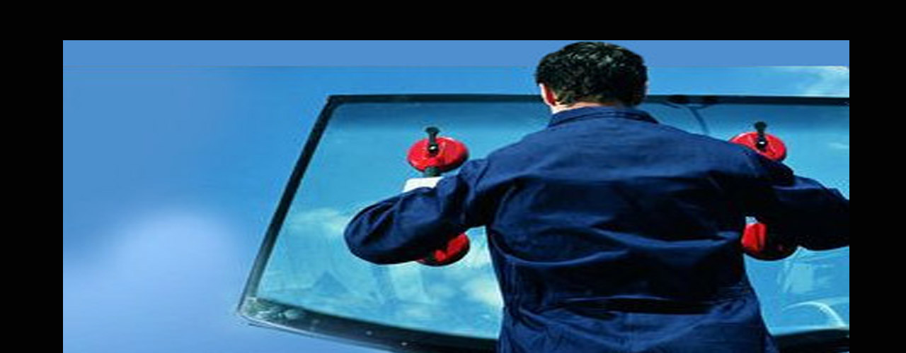 Auto Glass Repair in Santa Monica California usa