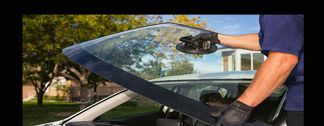 Auto Glass Replacement in Manhattan Beach nearby